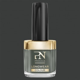 LW 172 Bouquet Residence 10 ml