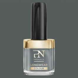 PN LongWear 180 Mistletoe Magic 10 ml