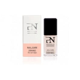 Even Nails 15 ml