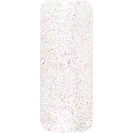 Pronails Cosmetic Glitter Glistening Sea