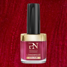 PN LongWear 223 Swipe Bright 10 ml