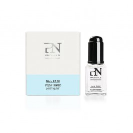 Polish Thinner 15 ml