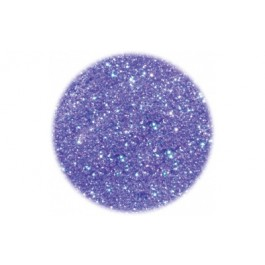 Glitter Powder Lilac Dream > 3.5 g