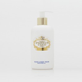 Portus Cale Gold&Blue 300mL Hand & Body Wash