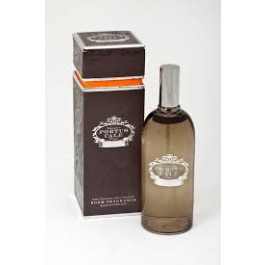 Castelbel 100mL Room Spray Portus Cale Citrus Musk