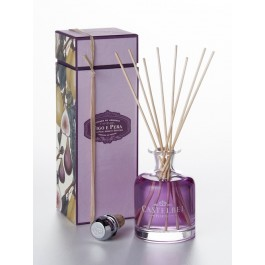 Castelbel Ambiente Fig and Pear Diffuser 250ml