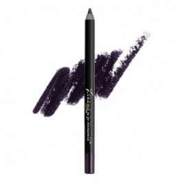Xtreme Lashes GlideLiner Long Lasting Eye Pencil Black  Pearl -silmänrajauskynä