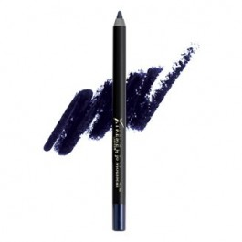 Xtreme Lashes GlideLiner Long Lasting Eye Pencil Midnight Blue -silmänrajauskynä