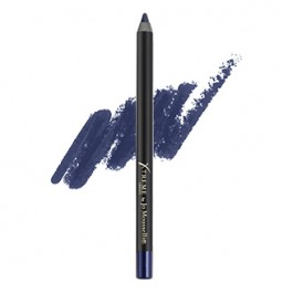 Xtreme Lashes GlideLiner Long Lasting Eye Pencil Sapphire -silmänrajauskynä