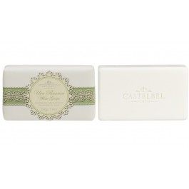 Castelbel Gourmet Soap Collection 200g White Grape