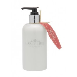 Castelbel Ambiente Pomegranate Body Lotion  300ml