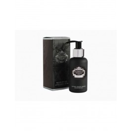 Portus Cale Black Edition After Shave Balm 100 ml