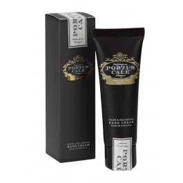 Portus Cale Ruby Red Hand Cream 50ml