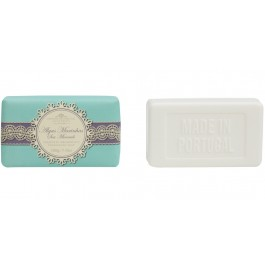Castelbel Gourmet Soap Collection 200g Sea Minerals