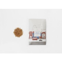 Castelbel Hello London Sachet  - Tea Time