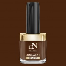 Pronails LW Nail Polish 144 Cocoa Couture 10 ml