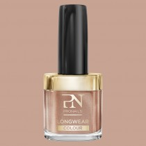 ProNails LW Nail Polish 149 Frequent Buyer 10 ml
