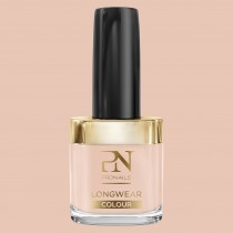 ProNails LW Nail Polish 150 Elevator Peach 10 ml