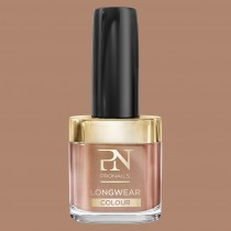 ProNails LW Nail Polish 155 Big Bang 10 ml