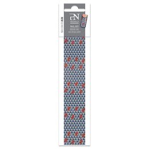 Pronails Nail Design Patch Riviera Chic