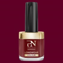 ProNails LW 66 Must Have Red 10 ml
