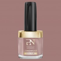 ProNails LW 102 Back To Basics 10 ml