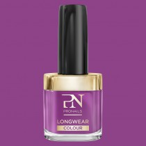 LW 196 Violeta 10 ml