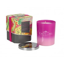 Castelbel Amazonia Fragranced Candle