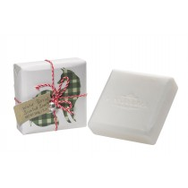 Castelbel Winter Berries ANML Soap 150g