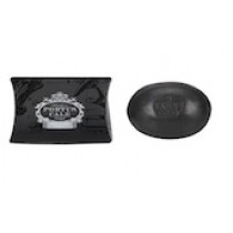 Portus Cale Black Edition Soap 250g