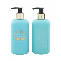 Portus Cale Butterfly Body Lotion 300ml