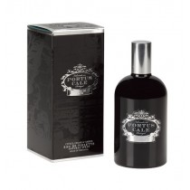 Portus Cale Black Edition Eau de Toilette 100ml