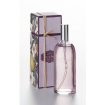 Castelbel Ambiente Fig and Pear Room Spray 100 ml