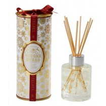 Castelbel Gingerbread 100mL Diffuser