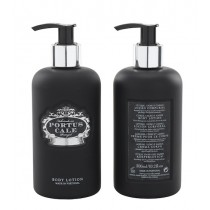 Portus Cale Black Edition Body Lotion 300ml