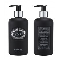 Portus Cale Black Edition Hand and Body Wash 300ml