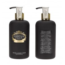 Portus Cale Ruby Red Hand and Body Wash 300ml