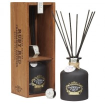Portus Cale Ruby Red Diffuser 250ml
