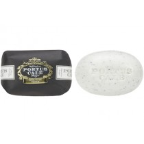 Portus Cale Ruby Red Soap 150g