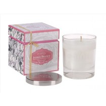 Castelbel Ambiente White Jasmine Scented Candle