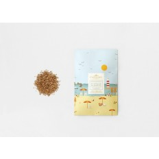 Castelbel Sachet da Costa do Algarve - Sea Salt&Orange