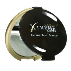 Xtreme Lashes Mirrored Compact