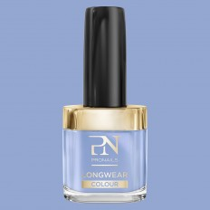 Pronails LW Nail Polish 133 Casual Chic 10 ml