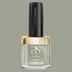 ProNails LW Nail Polish 152 Drink Your Greens 10 ml