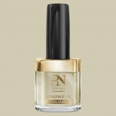 ProNails LW Nail Polish 164 Better Have My Money 10 ml