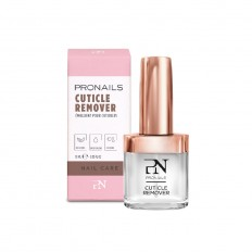 Pronails Cuticle Remover 10ml