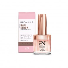 Pronails Nail Serum 10ml
