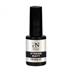 ProNails Xtreme Matt Finishing Gel 14 ml