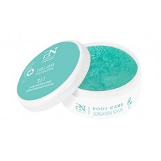 Pronails Sensation Scrub jalkakuorinta 225 ml