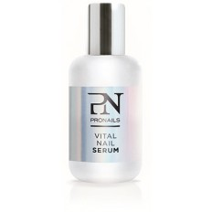 Pronails Vital Nail Serum 8 ml